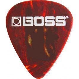 Boss BPK-12-ST