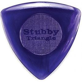 Dunlop Tri Stubby 3.0