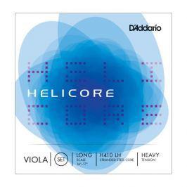 D'Addario Helicore vla 4/4 H