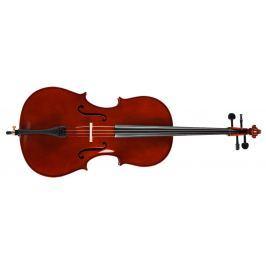 Soundsation P601 3/4