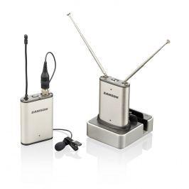 Samson AirLine Micro Camera E2
