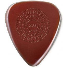 Dunlop Primetone Standard 2.0 with Grip R