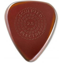 Dunlop Primetone Standard 2.5 with Grip R