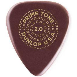 Dunlop Primetone Standard 2.0 R
