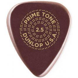 Dunlop Primetone Standard 2.5 R