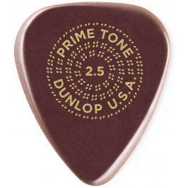 Dunlop Primetone Standard 2.5