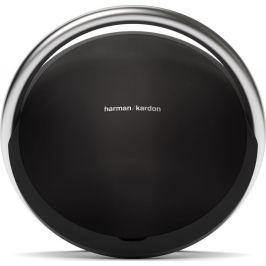 Harman/Kardon Onyx Black