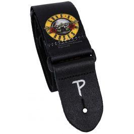 Perri's Leathers 8145 Guns'n'Roses