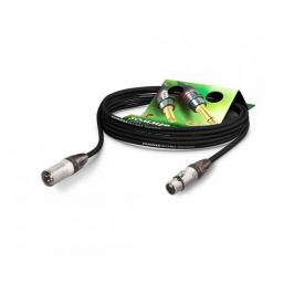 Sommer Cable SGMF-0600-SW