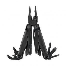 Leatherman SURGE BLACK