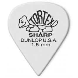 Dunlop Tortex Sharp 1.50