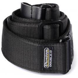 Dunlop Classic Strap Double-D Extra Long