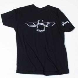 Gibson Thunderbird T-Shirt S