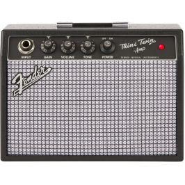 Fender 65 Mini Twin Amp