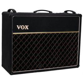 Vox 1971 AC 30 Combo