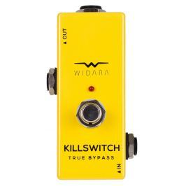 Widara KillSwitch Mini Yellow