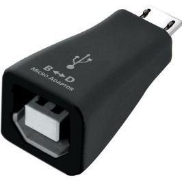 Audioquest USB B NA MICRO 2.0