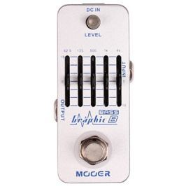 Mooer Graphic B