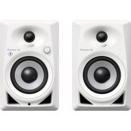 Pioneer DJ DM-40-BT-W