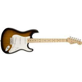 Fender American Original 50s Stratocaster MN 2TSB