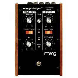 Moog MF 101 Low Pass Filter