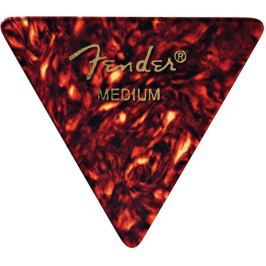 Fender 355 Medium Shell