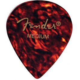 Fender 551 Heavy Shell