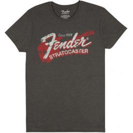 Fender Since 1954 Stratocaster T-Shirt M