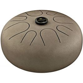 Meinl Sonic Energy STD1VB Steel Tongue Drum
