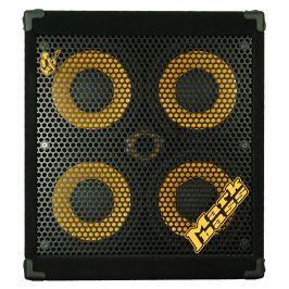Markbass Marcus Miller 104 CAB