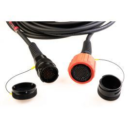 Otecables SN16-10-B