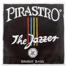 Pirastro The Jazzer