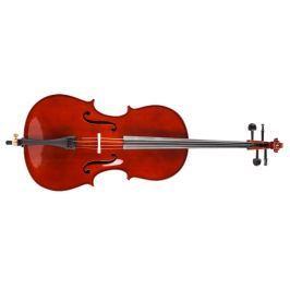 Soundsation P601 1/2 (použité)