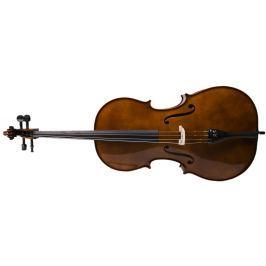 Strunal Schönbach Violoncello Solist 4/3wA