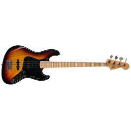 Fender 1986 Jazz Bass