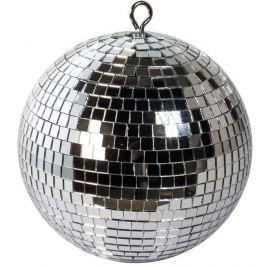 American DJ Mirrorball 20