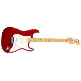 Fender 1992 American Standard Stratocaster