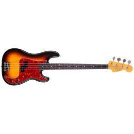 Fender 1990 Precision Bass PB62 MIJ