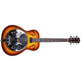 Fender Resonator FR-50