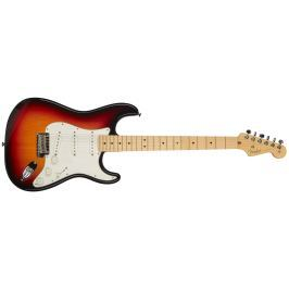 Fender 2009 American Standard Stratocaster