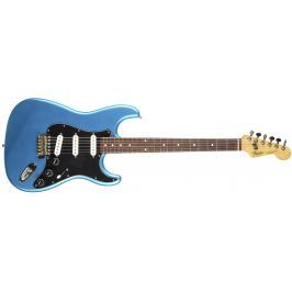 Fender 1984-87 Stratocaster Lake Placid Blue MIJ