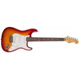 Fender 2004 Custom Classic Stratocaster