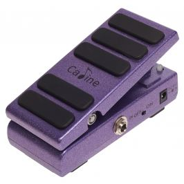 Caline CP-72 Bass Wah