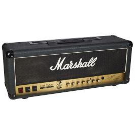 Marshall 1996 Marshall Slash Signature 2555SL JCM Silver Jubilee 2555