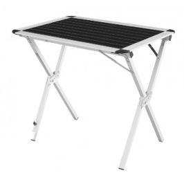 Stůl Easy Camp Rennes M