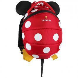 Dětský batoh LittleLife Minnie