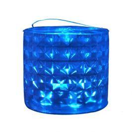 Solární lampa Coelsol Luna Party LP1 Diamond