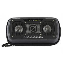 Goal Zero Rock Out 2 Speaker Wireless Barva: gunmetal grey