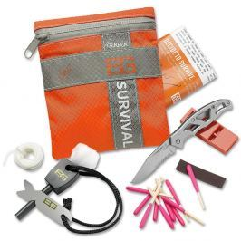 Gerber BG Survival Basic kit