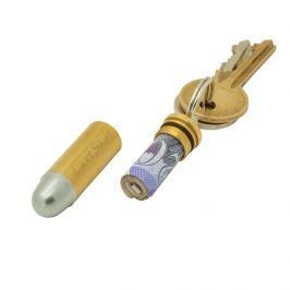 Patrona na peníze True Utility BulletStash TU 244